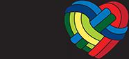 תמונת לוגו