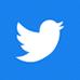 אייקון טוויטר